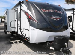 New 2017  Heartland RV North Trail  27RBDS by Heartland RV from DIXIE RV SUPERSTORES FLORIDA in Defuniak Springs, FL