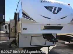 New 2017  Keystone Hideout 299RLDS by Keystone from DIXIE RV SUPERSTORES FLORIDA in Defuniak Springs, FL