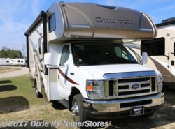 New 2017  Thor Motor Coach Quantum GR22 by Thor Motor Coach from DIXIE RV SUPERSTORES FLORIDA in Defuniak Springs, FL