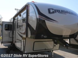 New 2017  Prime Time Crusader 27RK by Prime Time from DIXIE RV SUPERSTORES FLORIDA in Defuniak Springs, FL
