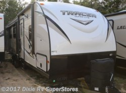 New 2017  Prime Time Tracer 3250BHD by Prime Time from DIXIE RV SUPERSTORES FLORIDA in Defuniak Springs, FL
