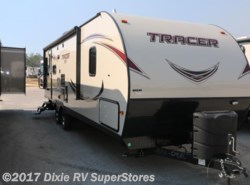 New 2017  Prime Time Tracer 290AIR by Prime Time from DIXIE RV SUPERSTORES FLORIDA in Defuniak Springs, FL
