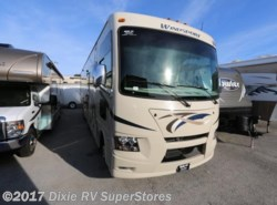 Used 2016 Thor Motor Coach Windsport 34J available in Defuniak Springs, Florida