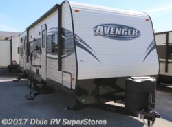 New 2017  Prime Time Avenger 30QBS by Prime Time from DIXIE RV SUPERSTORES FLORIDA in Defuniak Springs, FL