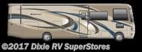 New 2017  Thor Motor Coach Windsport 34P by Thor Motor Coach from DIXIE RV SUPERSTORES FLORIDA in Defuniak Springs, FL
