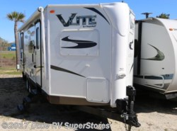 Used 2014  Forest River Flagstaff V LITE 26WRB by Forest River from DIXIE RV SUPERSTORES FLORIDA in Defuniak Springs, FL