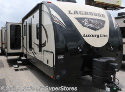 New 2017  Prime Time LaCrosse 325REB by Prime Time from DIXIE RV SUPERSTORES FLORIDA in Defuniak Springs, FL