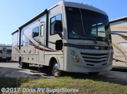 New 2017  Fleetwood Flair 31E by Fleetwood from DIXIE RV SUPERSTORES FLORIDA in Defuniak Springs, FL