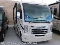 New 2017  Thor Motor Coach Vegas 24.1 by Thor Motor Coach from DIXIE RV SUPERSTORES FLORIDA in Defuniak Springs, FL