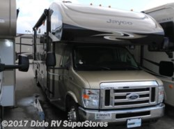 New 2017  Jayco Greyhawk 29MV by Jayco from DIXIE RV SUPERSTORES FLORIDA in Defuniak Springs, FL