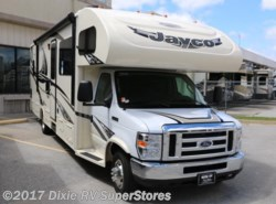 New 2017  Jayco Greyhawk 30X by Jayco from DIXIE RV SUPERSTORES FLORIDA in Defuniak Springs, FL