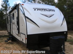 New 2017 Prime Time Tracer 2850RED available in Defuniak Springs, Florida
