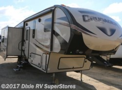 New 2017 Prime Time Crusader 294RLT available in Defuniak Springs, Florida
