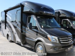 New 2017  Thor Motor Coach Synergy TT24 by Thor Motor Coach from DIXIE RV SUPERSTORES FLORIDA in Defuniak Springs, FL