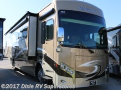 New 2017  Thor Motor Coach Venetian M37 by Thor Motor Coach from DIXIE RV SUPERSTORES FLORIDA in Defuniak Springs, FL