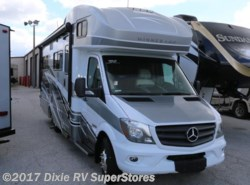 Used 2017  Winnebago Navion 24J by Winnebago from DIXIE RV SUPERSTORES FLORIDA in Defuniak Springs, FL