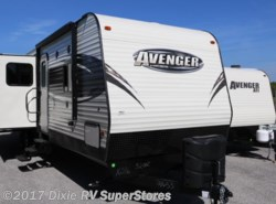 New 2018  Prime Time Avenger 32QBI by Prime Time from DIXIE RV SUPERSTORES FLORIDA in Defuniak Springs, FL
