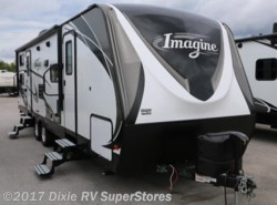 New 2018  Grand Design Imagine 2800BH by Grand Design from DIXIE RV SUPERSTORES FLORIDA in Defuniak Springs, FL