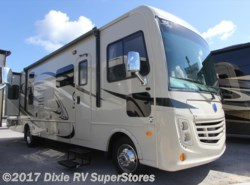 New 2018  Holiday Rambler Admiral 31E by Holiday Rambler from DIXIE RV SUPERSTORES FLORIDA in Defuniak Springs, FL
