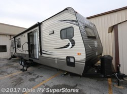 New 2017  Keystone Hideout 38FKTS by Keystone from DIXIE RV SUPERSTORES FLORIDA in Defuniak Springs, FL