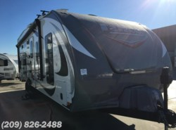 New 2017  Lance TH 2612 by Lance from www.RVToscano.com in Los Banos, CA