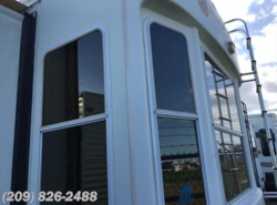 Used 2003  Auto-Mate  35RLTS by Auto-Mate from www.RVToscano.com in Los Banos, CA