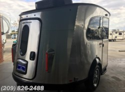 New 2017 Airstream Basecamp 16NB available in Los Banos, California