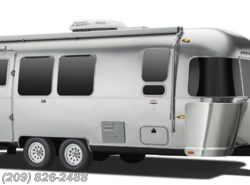New 2017  Airstream Flying Cloud 23FB by Airstream from www.RVToscano.com in Los Banos, CA