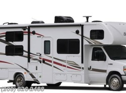 New 2017  Forest River Sunseeker 2860DS by Forest River from www.RVToscano.com in Los Banos, CA