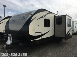 New 2017  Forest River Sonoma Explorer Edition 240BHS by Forest River from www.RVToscano.com in Los Banos, CA