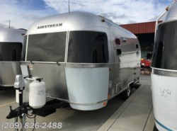 New 2017  Airstream Flying Cloud 19 by Airstream from www.RVToscano.com in Los Banos, CA