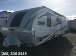 New 2017  Lance TT 2295 by Lance from www.RVToscano.com in Los Banos, CA
