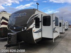 Used 2013 Keystone Outback 260FL available in Los Banos, California