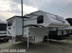 New 2017  Lance TC 1062 by Lance from www.RVToscano.com in Los Banos, CA