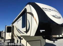 New 2017  K-Z Durango 2500 D336RET by K-Z from www.RVToscano.com in Los Banos, CA