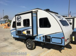 New 2018  Forest River R-Pod RP-178 by Forest River from www.RVToscano.com in Los Banos, CA
