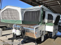Used 2005  Starcraft Centennial 3606 by Starcraft from www.RVToscano.com in Los Banos, CA