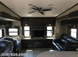 New 2018  K-Z Durango 2500 D336RET by K-Z from www.RVToscano.com in Los Banos, CA