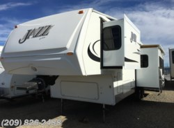 Used 2008  Thor CA Jazz 3070UK by Thor CA from www.RVToscano.com in Los Banos, CA