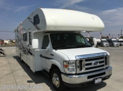 Used 2014  Thor Motor Coach Freedom Elite 31L