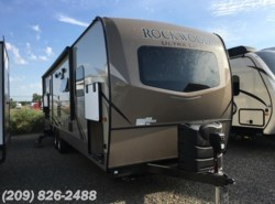 New 2018  Forest River Rockwood Ultra Lite 2706WS by Forest River from www.RVToscano.com in Los Banos, CA