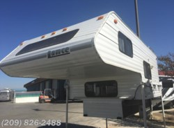 Used 1994  Lance Squire 3000 by Lance from www.RVToscano.com in Los Banos, CA