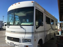 Used 2004  Winnebago Sightseer WFD30B by Winnebago from www.RVToscano.com in Los Banos, CA