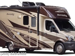 New 2017  Forest River Sunseeker 2400W MBS by Forest River from www.RVToscano.com in Los Banos, CA