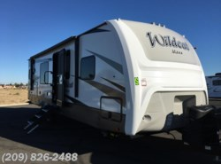 New 2018  Forest River Wildcat Maxx T28RKX by Forest River from www.RVToscano.com in Los Banos, CA