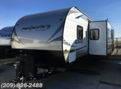 New 2018  Forest River Stealth Evo T3250 by Forest River from www.RVToscano.com in Los Banos, CA