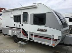 New 2018  Lance TT 1575 by Lance from www.RVToscano.com in Los Banos, CA