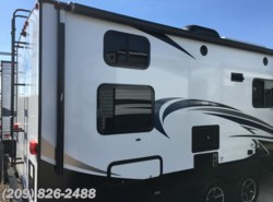 New 2018  Forest River Sonoma 240BHS by Forest River from www.RVToscano.com in Los Banos, CA