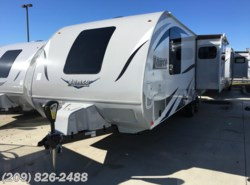 New 2018  Lance TT 2375 by Lance from www.RVToscano.com in Los Banos, CA