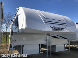 New 2018  Lance TC 825 by Lance from www.RVToscano.com in Los Banos, CA